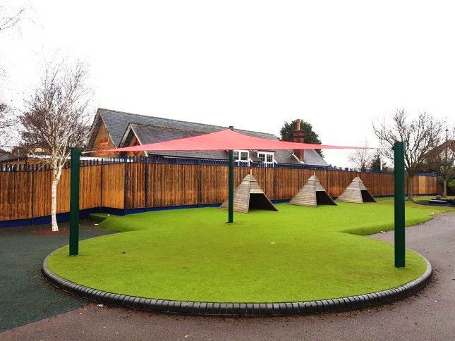 Bedfont Primary School