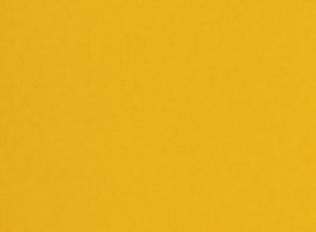 Buttercup Colour Swatch