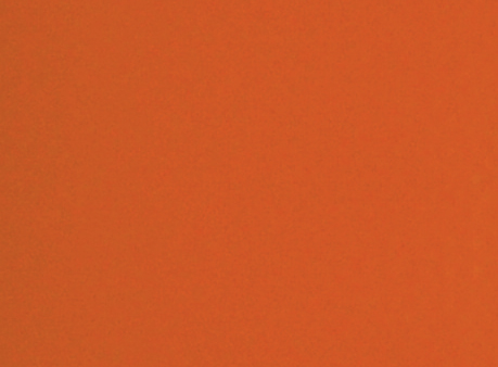 Carrot Colour Swatch