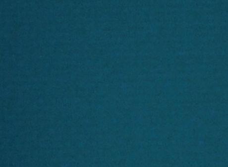 Celestial Blue Colour Swatch