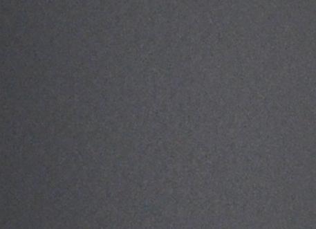 Concrete Colour Swatch