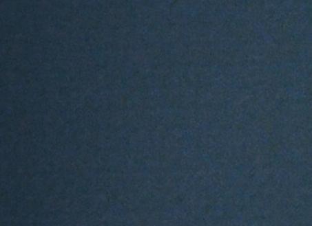 Dark Blue Colour Swatch