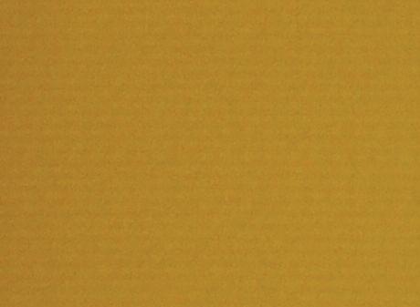 Dijon Colour Swatch