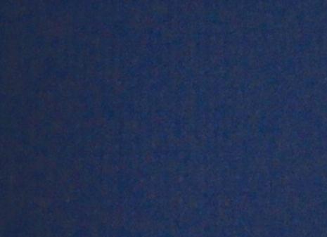 Midnight Blue Colour Swatch