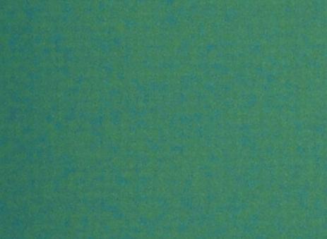 Porcelain Green Colour Swatch