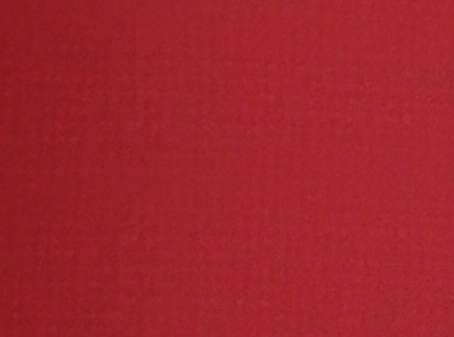 Raspberry Colour Swatch