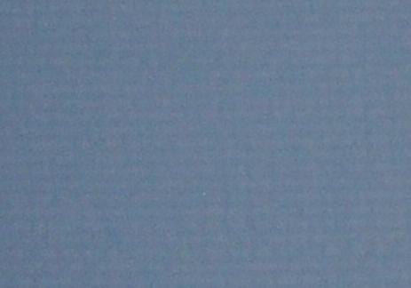 Steel Blue Colour Swatch