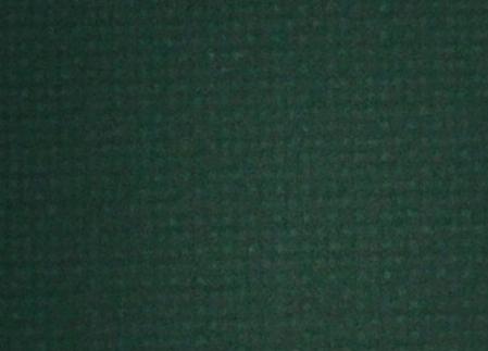 Tennis Green Colour Swatch