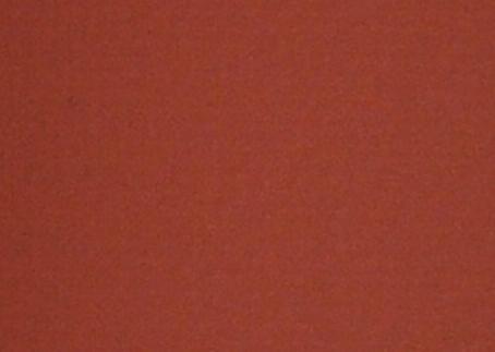 Terracotta Colour Swatch