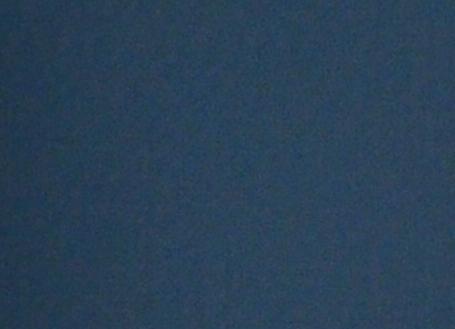 Thistle Blue Colour Swatch