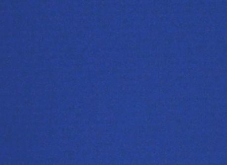 Victoria Blue Colour Swatch