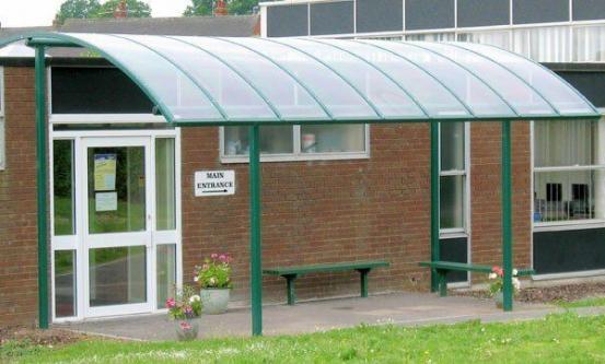 Beechgrove Junior School