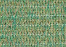 Rivergum Fabric Colour