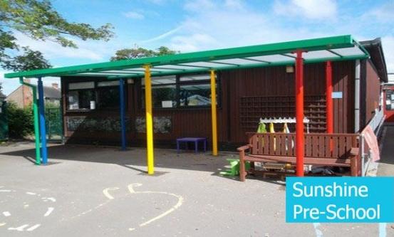Sunshine Pre School