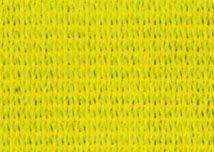 Yellow Fabric Colour