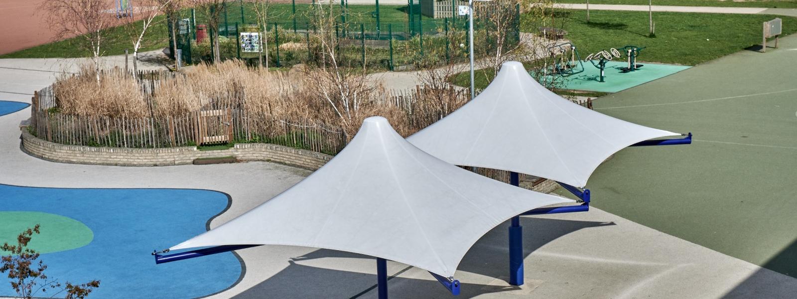 Maxima Umbrella