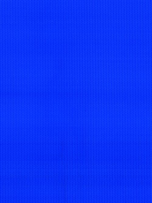 Bundena Blue