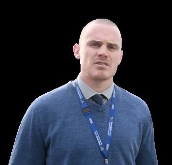 Tewkesbury Estate Manager