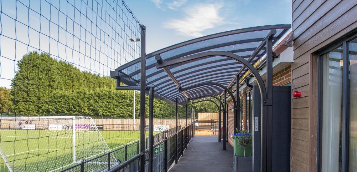 Horsham Football Club